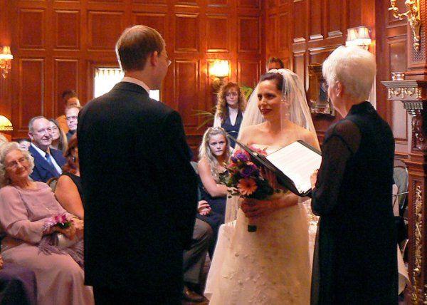 Tmx 1176843081890 P1000642a Staten Island wedding officiant