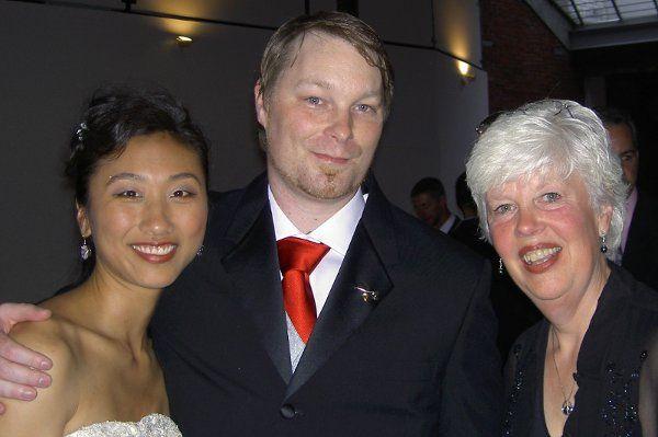 Tmx 1176843200109 PICT2987 Staten Island wedding officiant