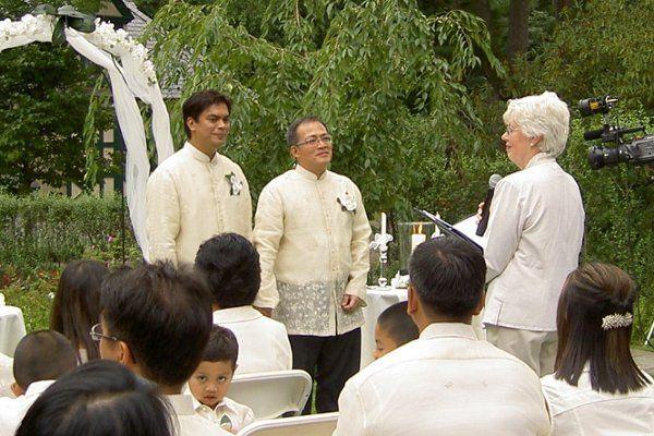 Tmx 1176843235421 PICT3001 Staten Island wedding officiant