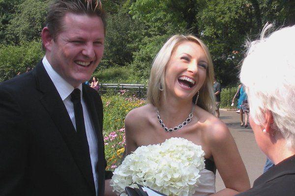 Tmx 1234280656578 DSCN0329 Staten Island wedding officiant
