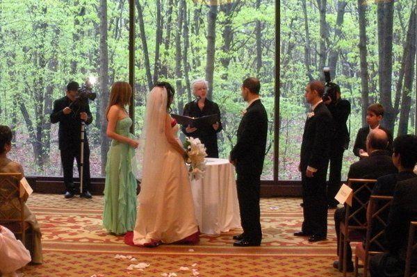 Tmx 1246042996757 DSCN1915a Staten Island wedding officiant