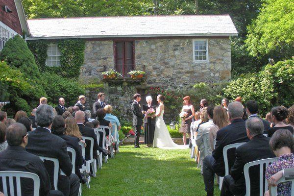Tmx 1246043083147 DSCN2142edited1 Staten Island wedding officiant