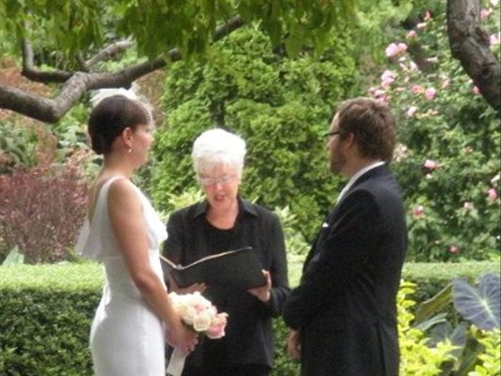 Tmx 1246043263382 DSCN0660 Staten Island wedding officiant