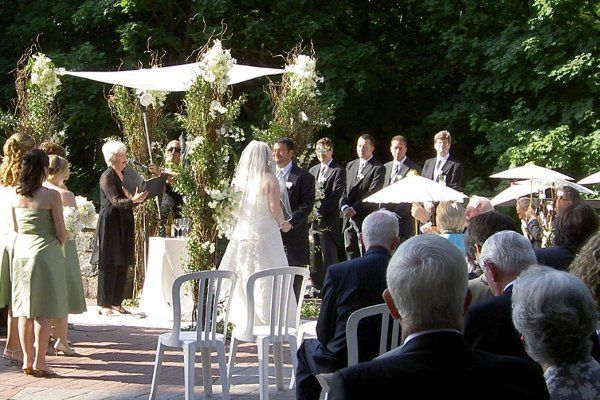 Tmx 1246044999741 PICT3962 Staten Island wedding officiant