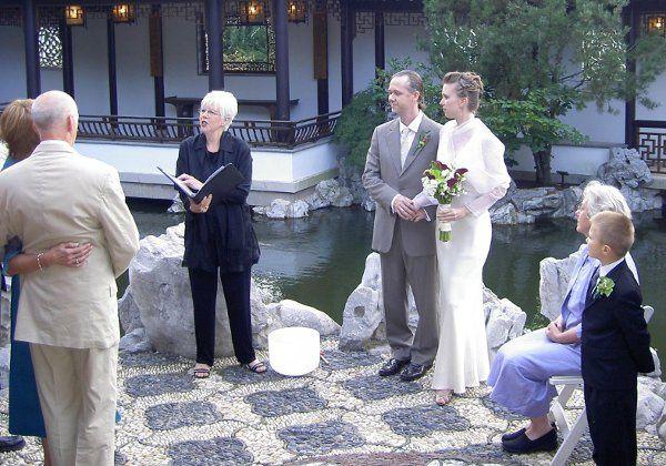 Tmx 1246045064788 PICT4111 Staten Island wedding officiant