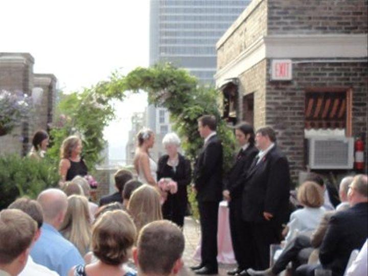 Tmx 1286461166972 DSC00194 Staten Island wedding officiant