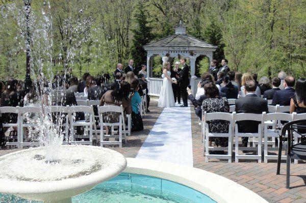 Tmx 1308843905348 DSC01389 Staten Island wedding officiant
