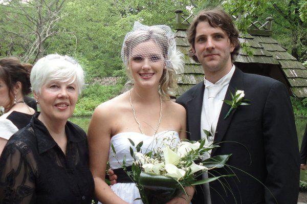Tmx 1308844111395 DSC01486 Staten Island wedding officiant