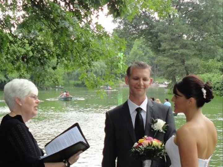 Tmx 1308844444567 DSC01631 Staten Island wedding officiant
