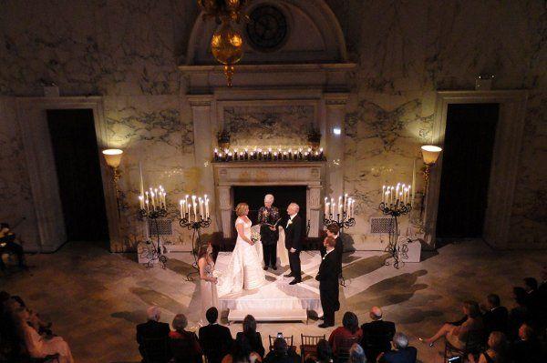Tmx 1335291531272 DSC02748 Staten Island wedding officiant