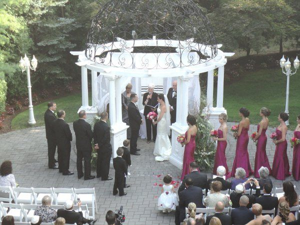 Tmx 1335291694505 DSC01794 Staten Island wedding officiant