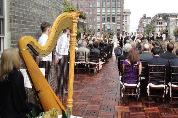 Tmx 1335291723503 DSC02144 Staten Island wedding officiant
