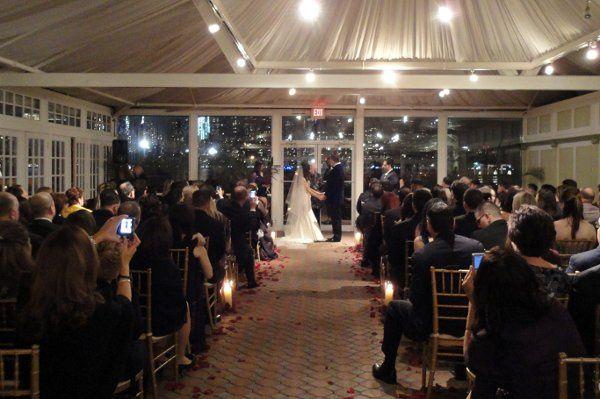 Tmx 1335291746213 DSC02549 Staten Island wedding officiant
