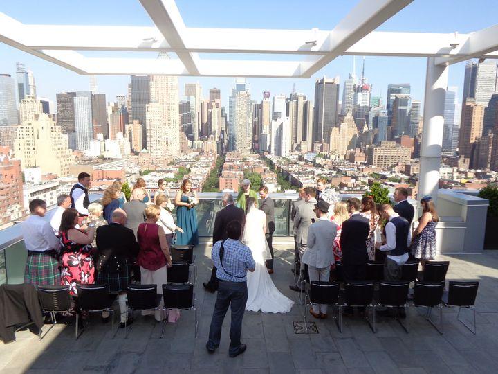 Tmx 1509381277116 05.31 009 Staten Island wedding officiant