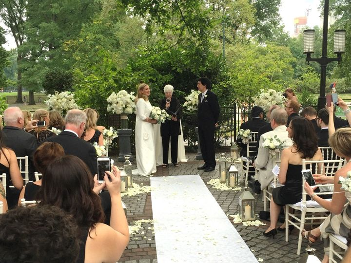 Tmx 1509381409365 09.18 004 Staten Island wedding officiant