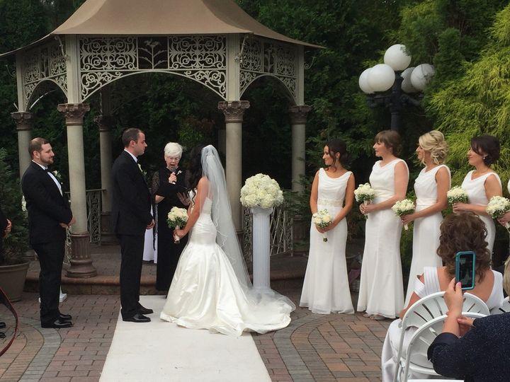 Tmx 1509381442696 07.03 004 Staten Island wedding officiant