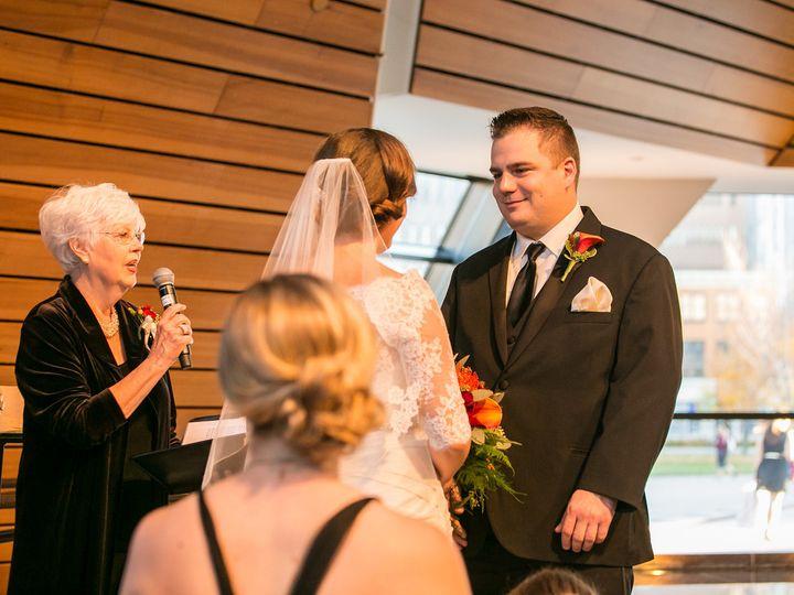 Tmx 1509381576145 Bp0436 X2 Staten Island wedding officiant