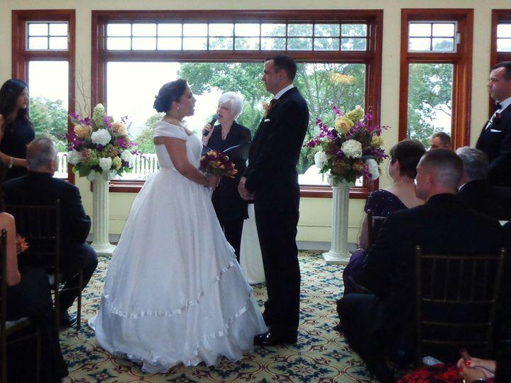 Tmx 1509381692612 10.3 3 Staten Island wedding officiant
