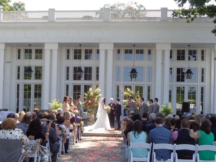 Tmx 1509381692629 9.5 6 Staten Island wedding officiant
