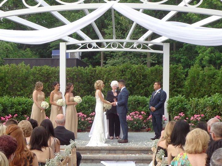 Tmx 1509381869230 6.12 5 Staten Island wedding officiant
