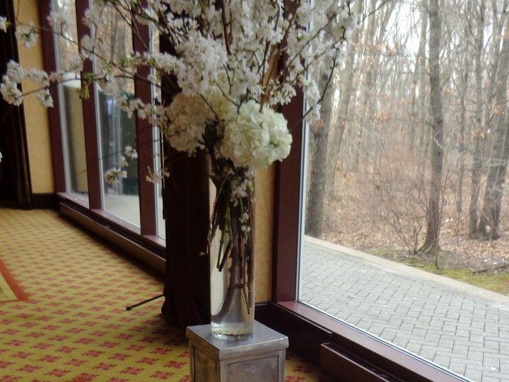 Tmx 1509381881829 3.28 2 Staten Island wedding officiant