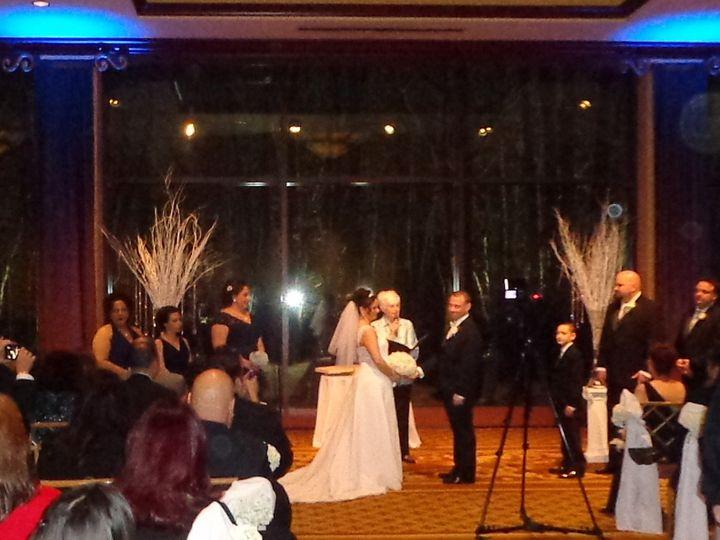 Tmx 1509381902027 1.17 3 Staten Island wedding officiant