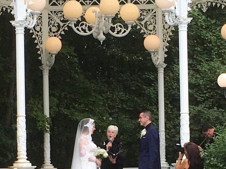 Tmx 1509382146392 10.7 006a Staten Island wedding officiant
