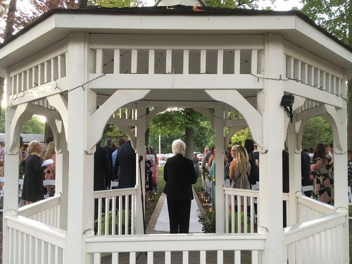 Tmx 1509382185763 9.23 002c Staten Island wedding officiant