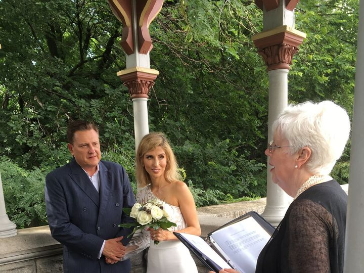 Tmx 1509382230318 7.1 005 Staten Island wedding officiant