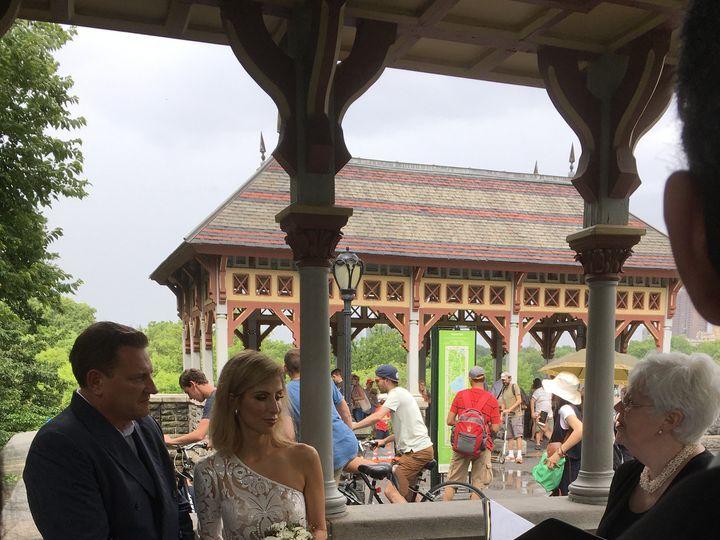 Tmx 1509382250910 7.1 004a Staten Island wedding officiant