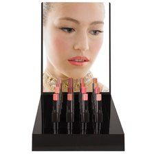 The Liptoxyl Rouge Collection