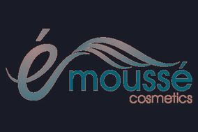e'mousse' Cosmetics LLC