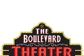 The Bouelvard Theater