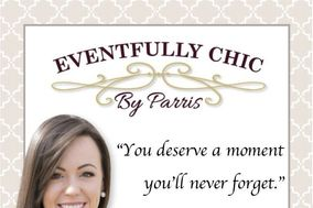 Eventfully Chic by Parris