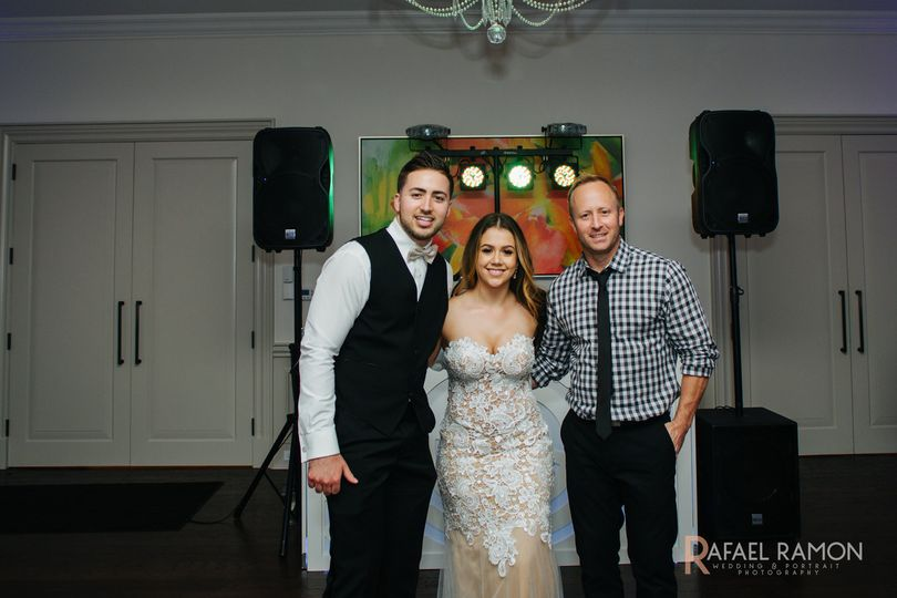 david and michelle anotucci rafaelramon wedding p