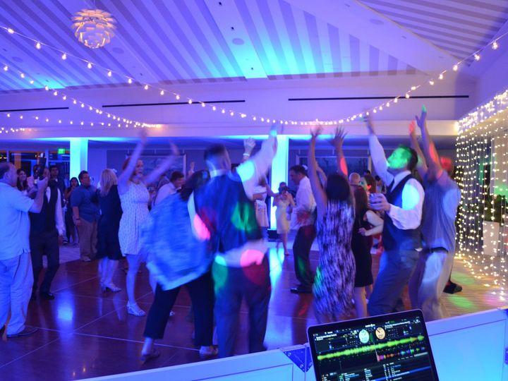 Tmx 1435161333229 082 Estero, FL wedding dj