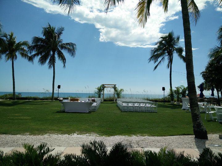 Tmx 1442075773155 Img20150607162152 Estero, FL wedding dj