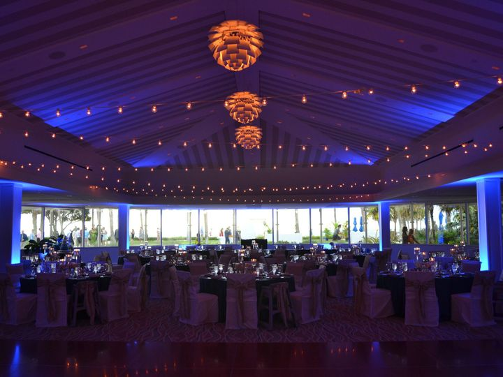 Tmx 1443814877091 039 Estero, FL wedding dj