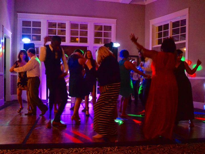 Tmx 1446511830328 Estero Dj 2 Estero, FL wedding dj