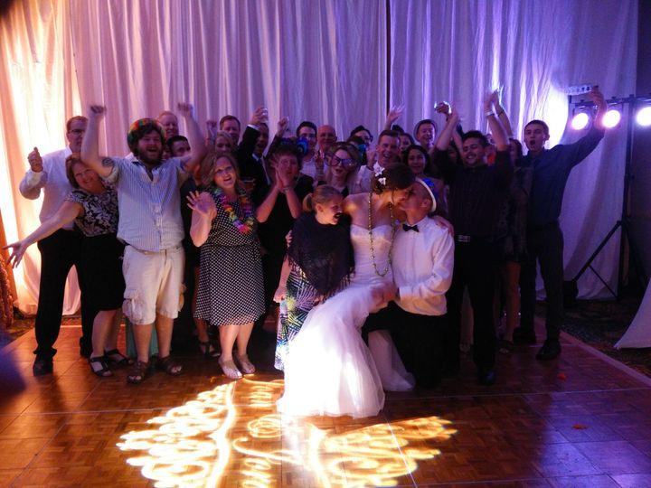 Tmx 1452134869961 Img20160101211815 Estero, FL wedding dj