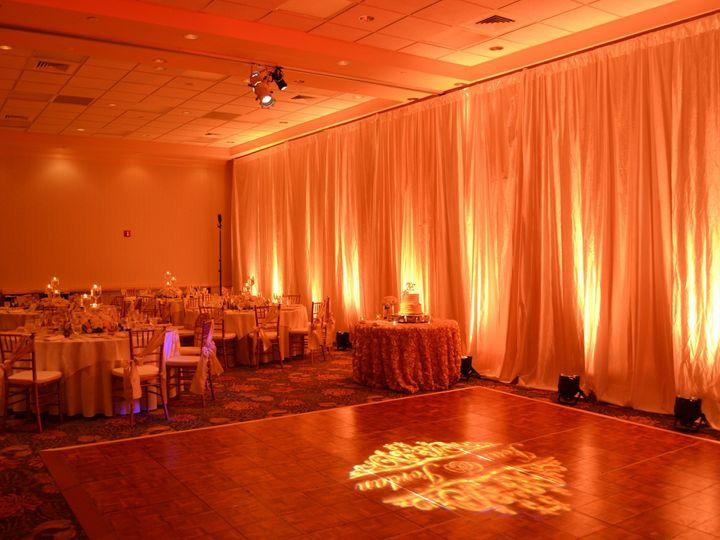 Tmx 1452135977553 Dsc0522 Estero, FL wedding dj