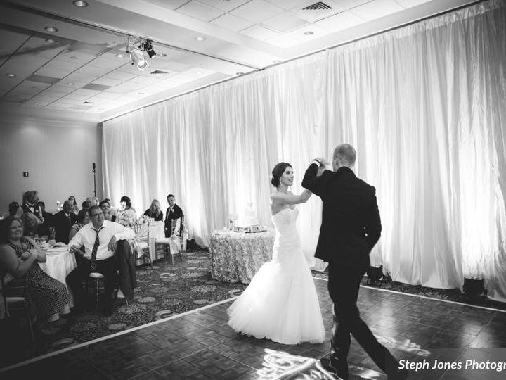 Tmx 1459172218500 Barkowskimoultonstephjonesphotographymoultonrecept Estero, FL wedding dj