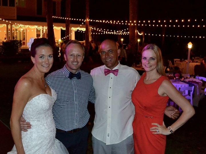 Tmx 1463152494577 Dsc0619 Estero, FL wedding dj