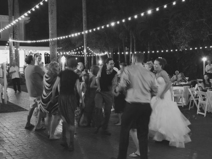 Tmx 1463152520987 Dsc0614 Estero, FL wedding dj