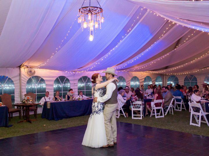 Tmx 1468800442896 2c7a4814 Estero, FL wedding dj