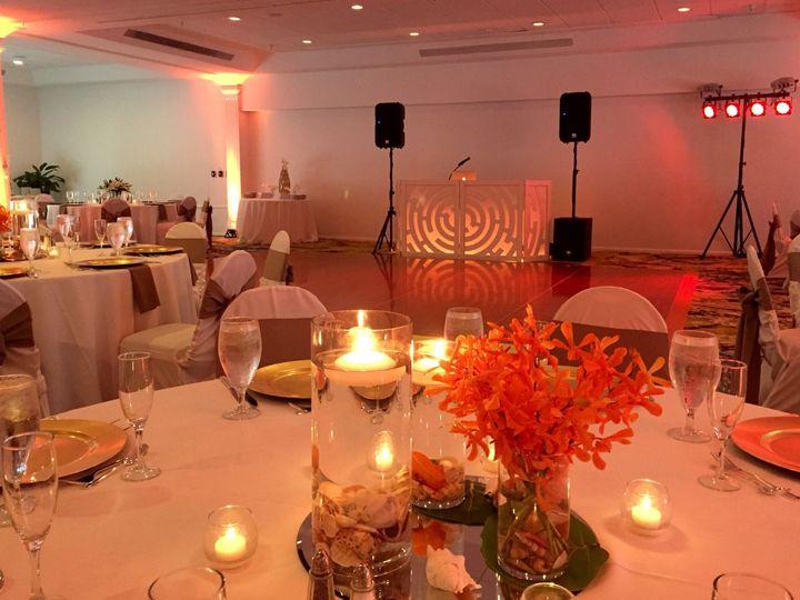 Tmx 1476239882994 Img0010 Estero, FL wedding dj