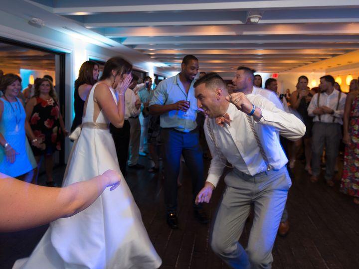 Tmx 1479150299593 Dsc4990 Estero, FL wedding dj