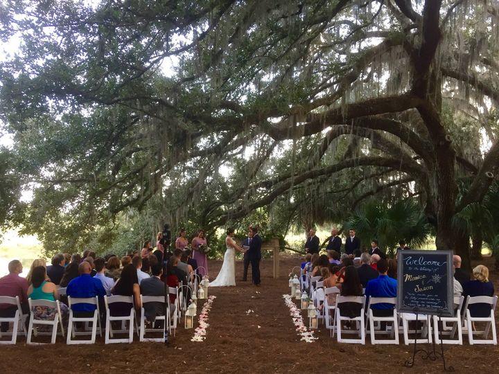 Tmx 1481254588035 Ft. Myers Dj Ceremony Estero, FL wedding dj