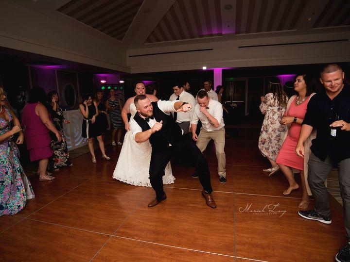 Tmx 1493582682325 Naples Dj Estero, FL wedding dj