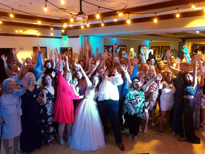 Tmx 1495996280600 Img1059 Estero, FL wedding dj
